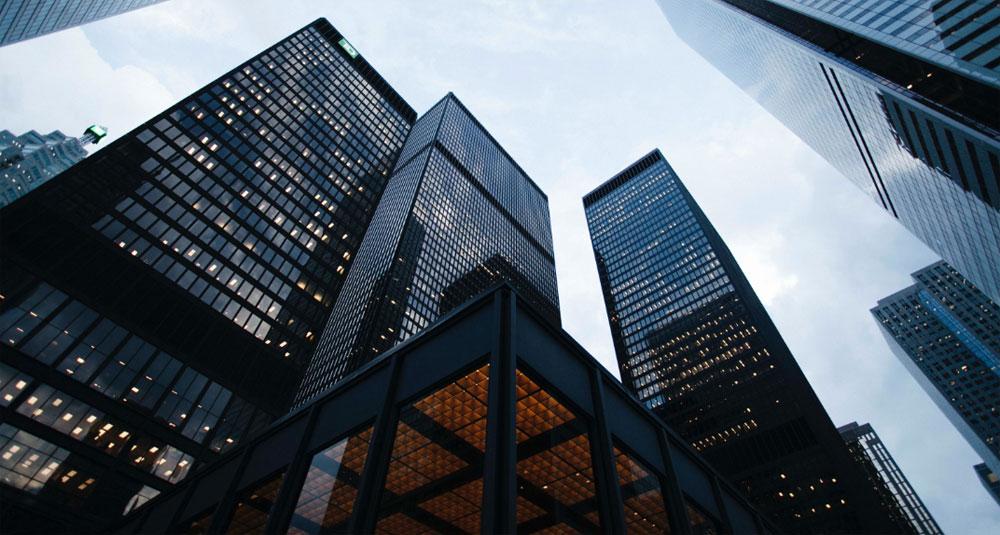 business-settlements