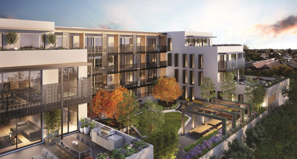 property-settlements